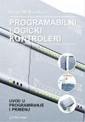 Programabilni logički kontroleri - Uvod u programiranje i primenu