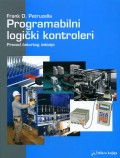 Programabilni logički kontroleri