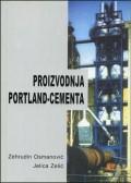 Proizvodnja portland-cementa