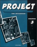 Project Workbook 3