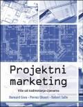 Projektni marketing - Više od nadmetanja cijenama