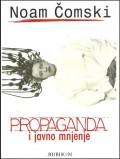 Propaganda i javno mnjenje