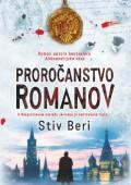 Proročanstvo Romanov