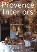 Provence Interiors 25 Anv