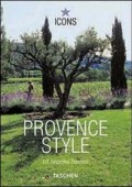 Provence Style Icon