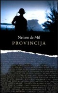 Provincija