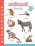 Prvi koraci 24+ - Životinje