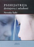 Psihijatrija djetinjstva i mladosti