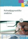Psihodijagnostička sredstva