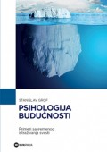 Psihologija budućnosti - Primeri savremenog istraživanja svesti