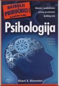 Psihologija - otvoren i sveobuhvatan pristup proučavanju ljudskog uma