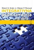 Integrativna psihoterapija na delu