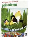 Pticodrom
