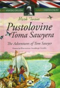 Pustolovine Toma Sojera - The Adventures of Tom Sawyer