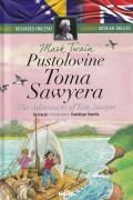 Pustolovine Toma Sawyera - The Adventures of Tom Sawyer