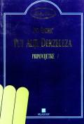 Put Alije Đerzeleza