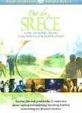 Put do sreće - vodič do boljeg života zasnovan na zdravom razumu DVD-e