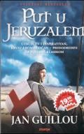Put u Jeruzalem