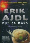 Put za Mars