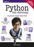 Python bez oklevanja