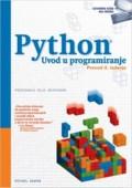 Python uvod u programiranje