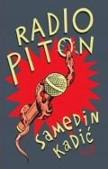 Radio Piton