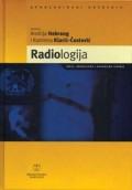 Radiologija