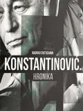 Konstantinović : hronika