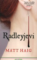 Radleyjevi