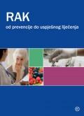 Rak - od prevencije do uspješnog liječenja