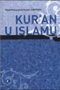 Kuran u islamu