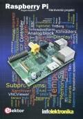 Raspberry Pi - Hardverski projekti