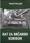 Rat za brčanski koridor