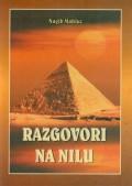 Razgovori na Nilu