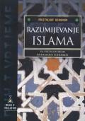 Razumijevanje islama