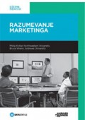Razumevanje marketinga - Džepni mentor