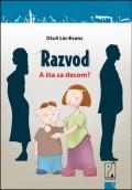 Razvod, a šta sa decom