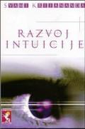 Razvoj intuicije