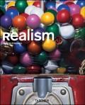 Realism Basic Art