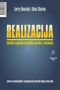 Realizacija - Umijeće uspješne provedbe poslova i projekata