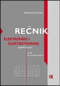 Rečnik elektrotehnike i elektronike
