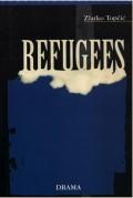 Refugges