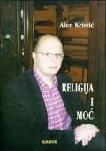 Religija i moć