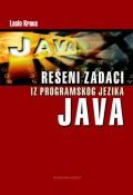 Rešeni zadaci iz programskog jezika Java