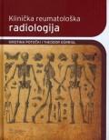 Klinička reumatološka radiologija