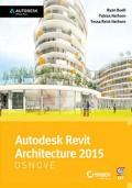 Autodesk Revit Architecture 2015 Osnove