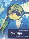 Revizija - Međunarodni pristup