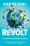 Revolt - U rovovima globalne pobune