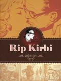 Rip Kirbi 7 - 1958-1960
