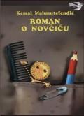 Roman o novčiću